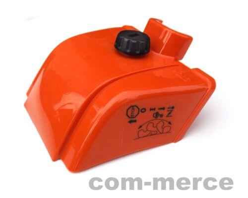 Stihl Haube Motorhaube Motorabdeckung Motorsäge 038 Vergaserkastendeckel