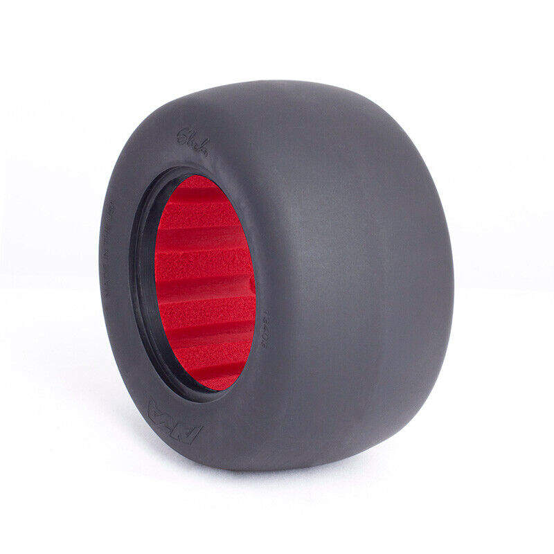 Aka33015 for sale online 2 AKA Racing Stadium Truck Closed Cell Insert Soft
