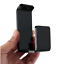 Acrylic-Headphone-Stand-Hanger-Hook-Tape-Under-Desk-Dual-Headset-Mount-Holder-L thumbnail 5