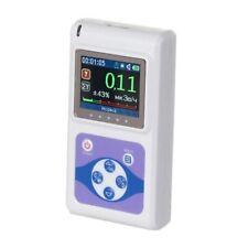 Radiascan 701a Professional Geiger Counter Radiation Detector Personal Dosimeter