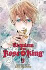 Requiem of the Rose King: 3 by Aya Kanno (Paperback, 2016)