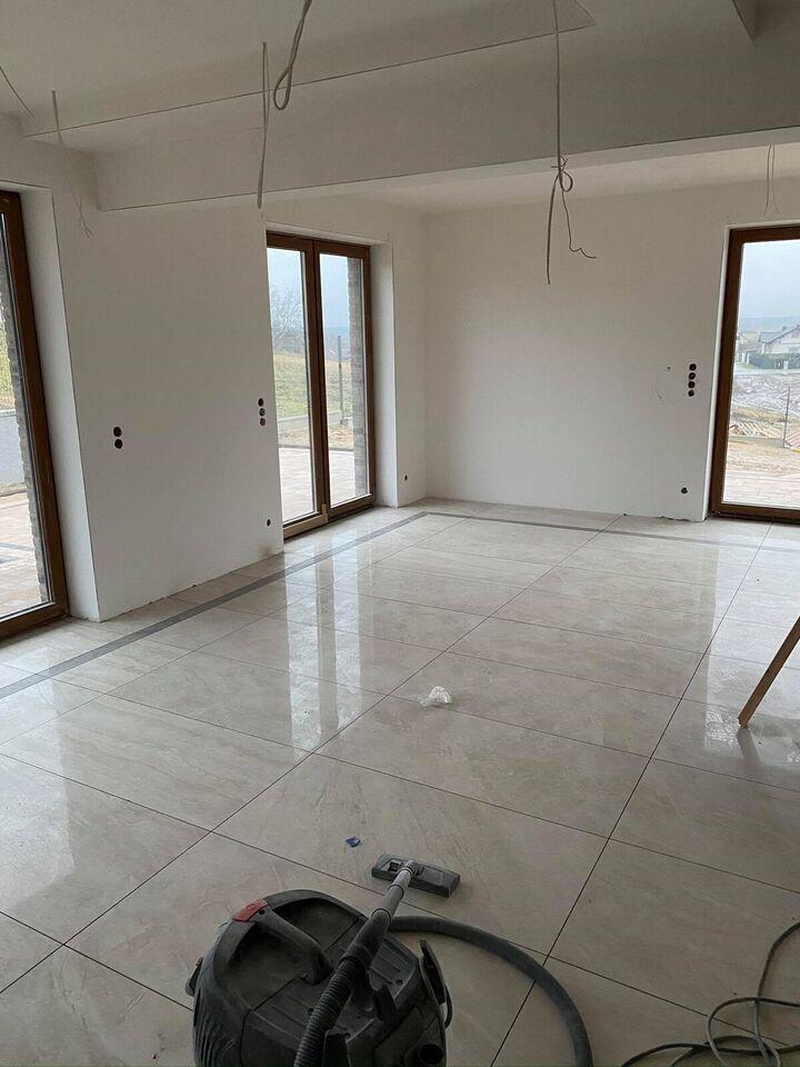 renoverings- og byggefirma, polske specialister -f,