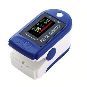 saturimetro-Pulsossimetro-digitale-pulsossimetro-pulsossimetro-NON-FATTURABILI