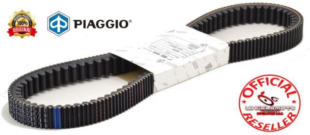 PIAGGIO MP3 MIC (M59102) 400 2008>2011 CORREA ORIGINAL