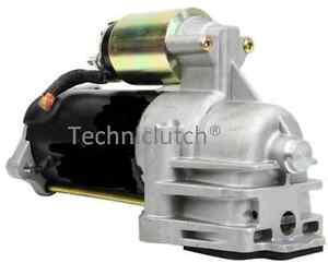 ford transit 2 0 diesel starter motor brand new ebay. Black Bedroom Furniture Sets. Home Design Ideas