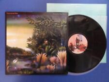FLEETWOOD MAC  TANGO IN THE NIGHT Warner Bros 87 LP EX