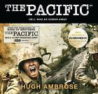 Pacific by Hugh Ambrose (CD-Audio, 2010)