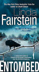 Entombed by Linda Fairstein (Paperback / softback, 2006)