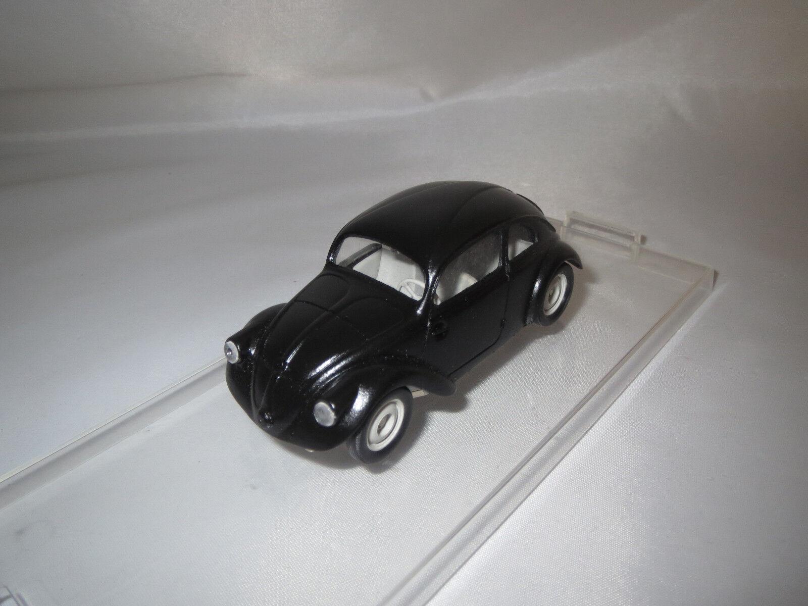 Kager volkswagen coccinelle (Noir) 1 43 OVP