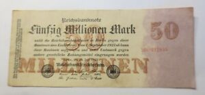 German-Banknote-Fifty-Million-Mark-26C-212855-1923-74488
