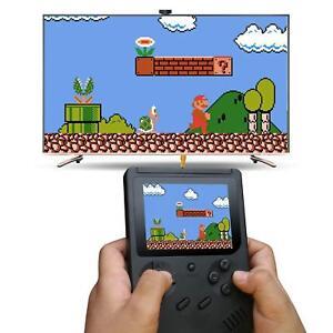 Handheld-TV-Console-nintendo-Built-in-400-Games-Portable-Retro-Boy-game-Mario-US