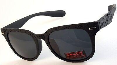 GroßZüGig Neu Damenbrille Gold Braun Sonnenbrille Eyewear Sunglasses Designer Shades