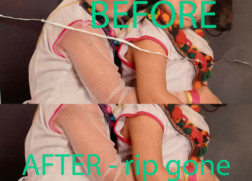 Photo Fix /& Repair Service FREE HONEST CONSULTATION Restore lost Colour