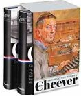 The Collected Works of John Cheever by John Cheever (Hardback, 2012)