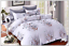 DUVET-COVER-BEDDING-SET-WITH-2-PILLOWCASES-QUILT-COVER-SINGLE-DOUBLE-KING-SIZE thumbnail 22