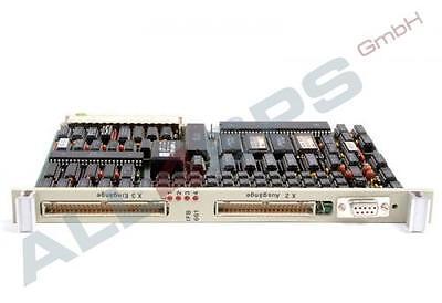 SIEMENS SIMATIC S5 IMA IFB661 IMA IFB 661 VERSION 2.0, IMA IFB661 USED