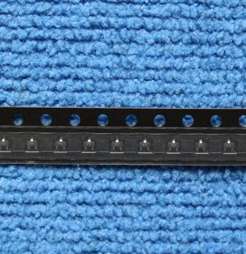 10pcs RCLAMP2402B SOT523 IC