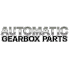 automaticgearboxparts