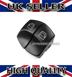 VW-CRAFTER-MERCEDES-SPRINTER-WINDOW-SWITCH-BUTTON-COVER-FRONT-RIGHT-OSF