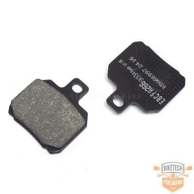 S // ST2 // ST3 1098 Universal Kennzeichenhalter kompatibel mit Ducati Streetfighter 848 S