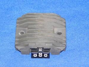 Kawasaki-ZL-600-Eliminator-ZL600B-95-97-290-1-Gleichrichter-Laderegler