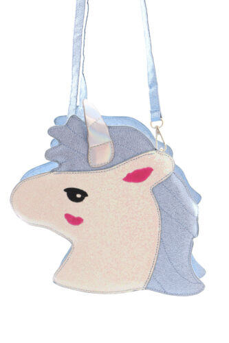 met Azul Luz 1 Unicornio Unicornio 61 Brillo Lb Tq8wg4Ug