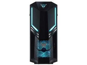 Acer-Desktop-Predator-Orion-3000-Intel-i5-8400-2-80-GHz-8GB-Ram-1TB-HDD-Win10H