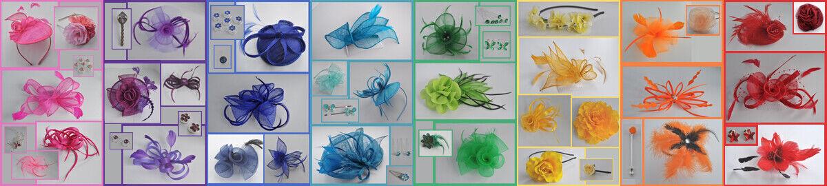 turquoiseweddings