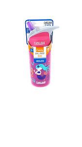 bouteille d/'eau paille Set accessoire pour environ 340.19 g SLA Pailles pour Camelbak Eddy Kids 12 oz
