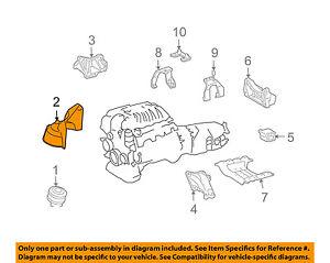image is loading mercedes-mercedes-benz-oem-engine-motor-transmission-heat-