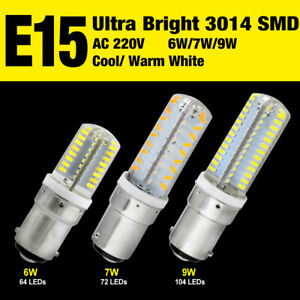 B15-LED-Corn-Lights-3014SMD-Cool-Warm-White-Bulb-For-Home-Office-Display-6-7-9W