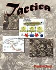 Tactica by Paul McNeil (Paperback, 2009)