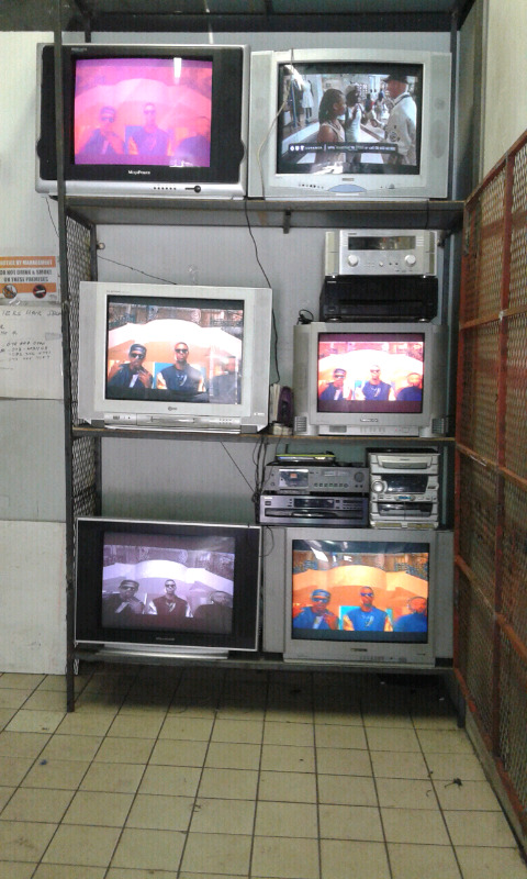 Tube Tvs,Flat Tvs,Projectors,Amplifiers,Speakers and More.
