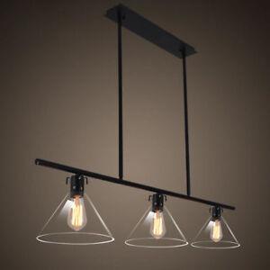 Big-Kitchen-Adjustable-Island-Lamp-Pendant-Light-Billiard-Pool-Table-Fixture