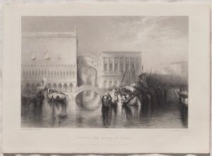 VENEZIA-IL-PONTE-DEI-SOSPIRI-TURNER-VENICE-NATIONAL-GALLERY-1860-CIRCA-ARMYTAGE