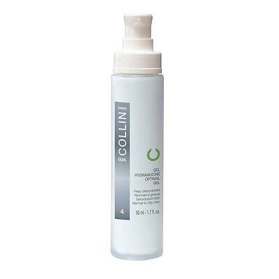 GM Collin ** Salon Tester ** Hydramucine Optimal Gel 1.7 oz / 50 ml