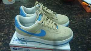 new style 19149 5f2d4 Image is loading Nike-AF1-Air-Force-Ones-1-039-s-