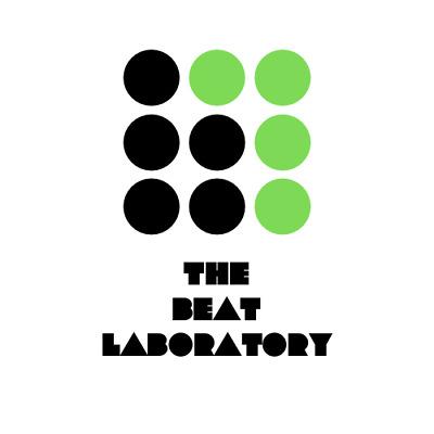The Beat Laboratory