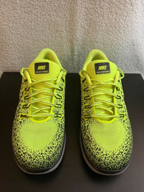 Nike RN Distance Shield Running Shoes