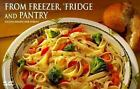 Nitty Gritty Cookbooks: From Freezer, 'Fridge and Pantry by Eugene Hobday and Eugenia B. Hobday (2001, Paperback)