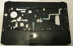 PALMREST-FOR-DELL-LATITUDE-5420-TESTED