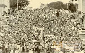 USA-Austin-Antiwar-Demonstration-Vietnam-War-Protest-Old-Photo-1970