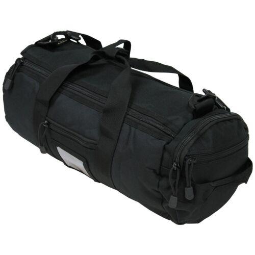 Einsatztasche MOLLE Tragetasche Tasche Tactical Operation Bag Sporttasche