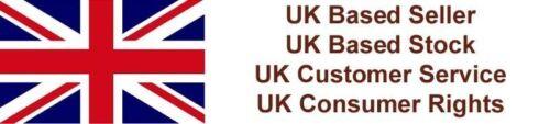 "CHARCOAL /& BURGUNDY DAMASK PRINT FAUX SOFA CUSHIONS COVERS SIZE 45x45cm 18x18/""/"""