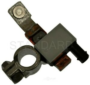 Battery-Current-Sensor-Standard-BSC40-fits-16-18-Chevrolet-Cruze