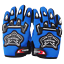 Pair-Kids-Youth-Racing-Gloves-Motocross-Sports-Full-Finger-MX-Dirt-Pit-Pro-Bike thumbnail 23