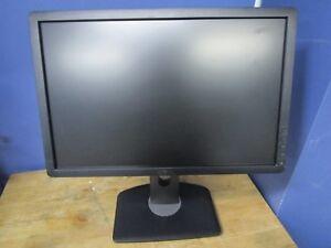 Dell-P1913-19-inch-wide-screen-Monitor-with-VGA-POWER-CORDS-GRADE-B