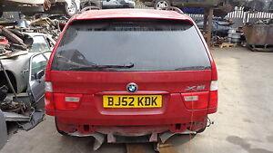 BMW X5 Tailgate   BMW X5 Top Tailgate   BMW X5 E53 Top Tailgate - Coppull, Lancashire, United Kingdom - BMW X5 Tailgate   BMW X5 Top Tailgate   BMW X5 E53 Top Tailgate - Coppull, Lancashire, United Kingdom
