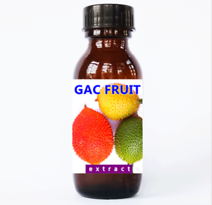 Gac-Fruit-Extract-100-25-g-Momordica-Cochinchinensis-Cosmetic-Ingredients