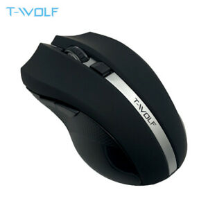 T-WOLF-Q5-2-4GHz-Wireless-Silent-Gaming-Adjustable-Mouse-1800DPI